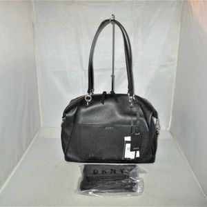 DKNY Chelsea Large Satchel, Created for Macys